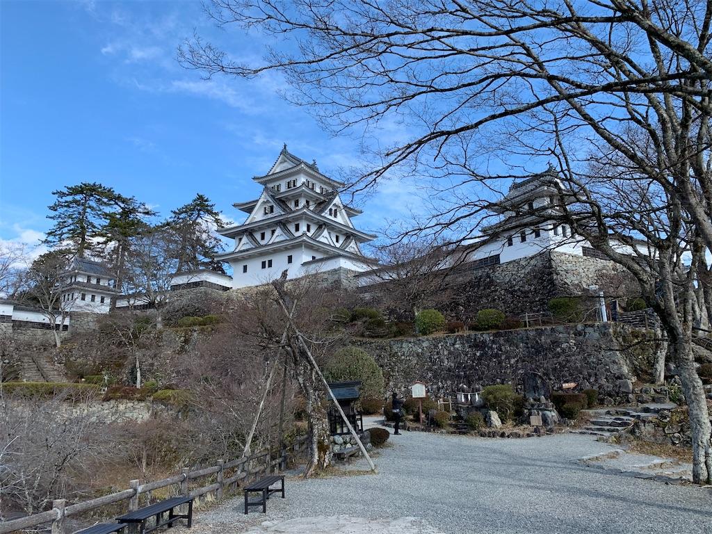 f:id:ryohei-n-0817:20200202204015j:image