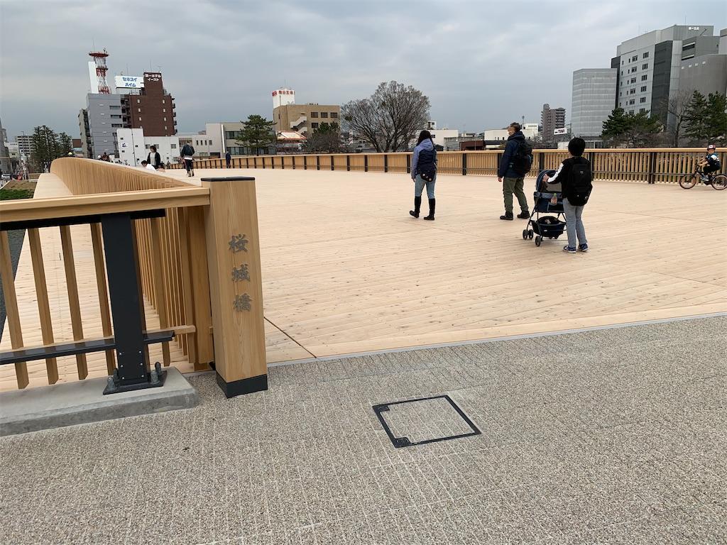 f:id:ryohei-n-0817:20200322215152j:image
