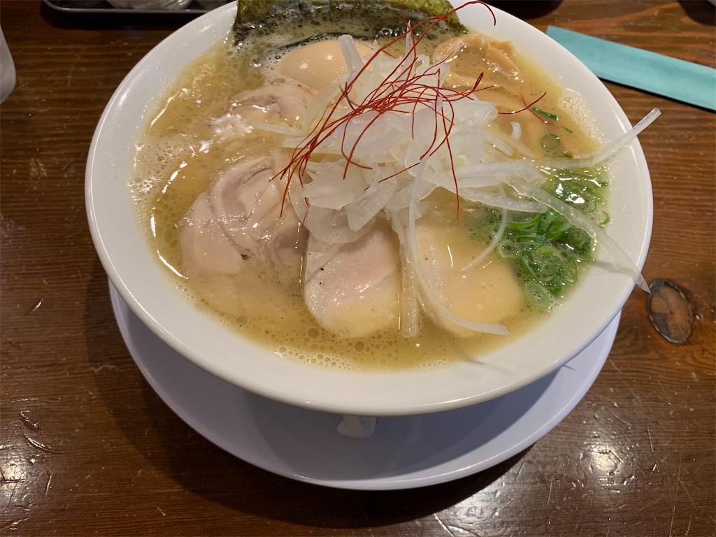 f:id:ryohei-n-0817:20200607094534j:image