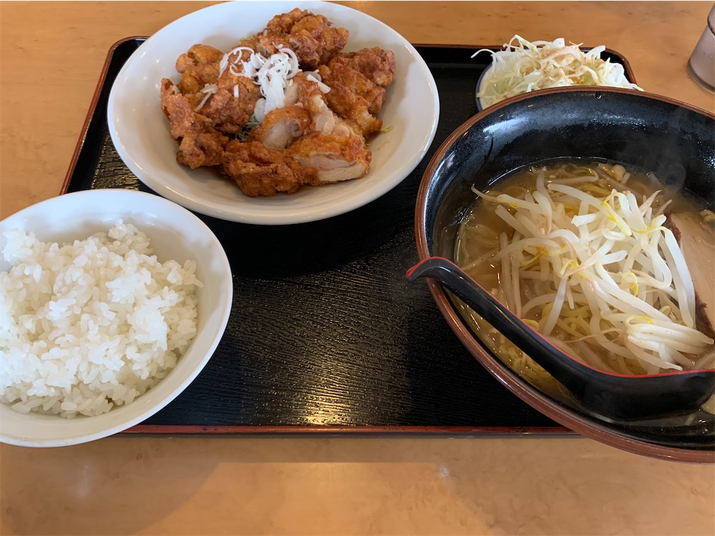 f:id:ryohei-n-0817:20200614181300j:image