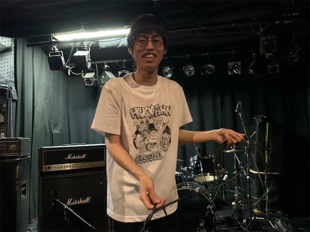f:id:ryohei-n-0817:20200712105737j:image