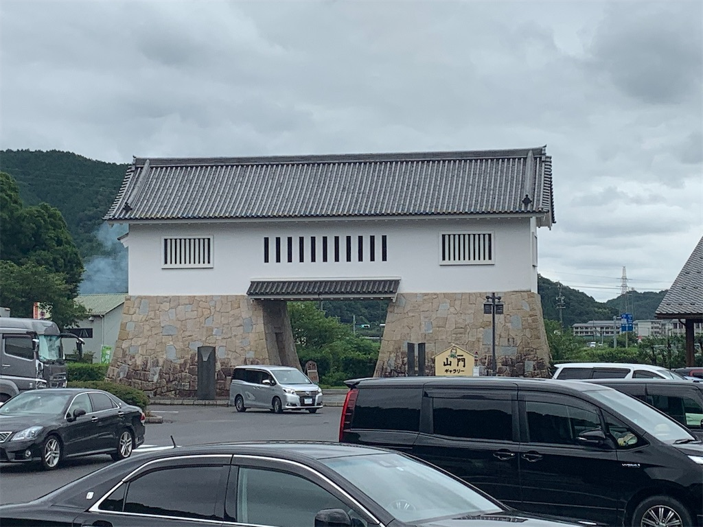 f:id:ryohei-n-0817:20200726115018j:image