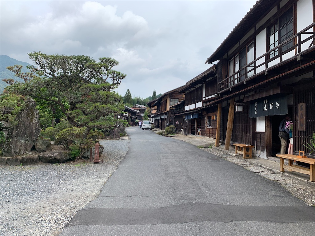 f:id:ryohei-n-0817:20201004200536j:image