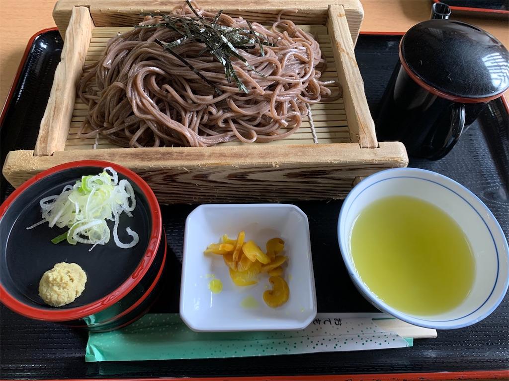 f:id:ryohei-n-0817:20201004200821j:image