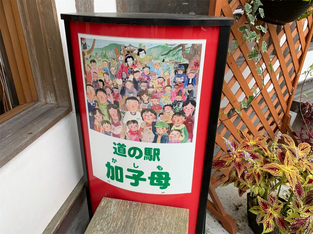 f:id:ryohei-n-0817:20201004203034j:image