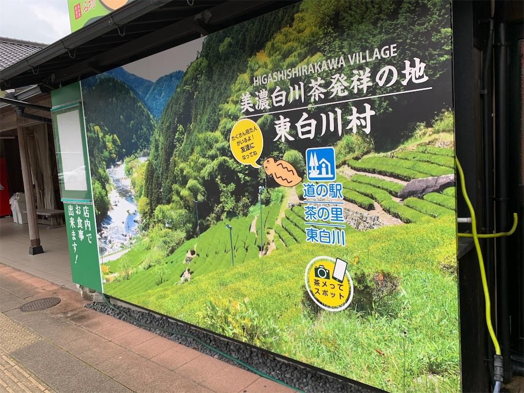 f:id:ryohei-n-0817:20201004203608j:image