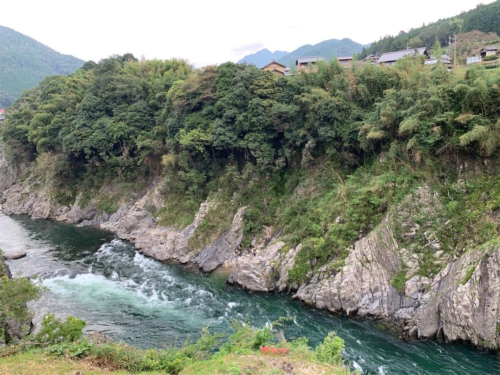 f:id:ryohei-n-0817:20201004205229j:image