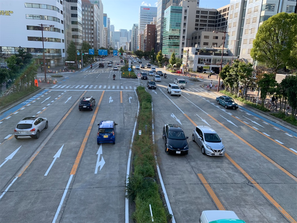f:id:ryohei-n-0817:20201025190602j:image