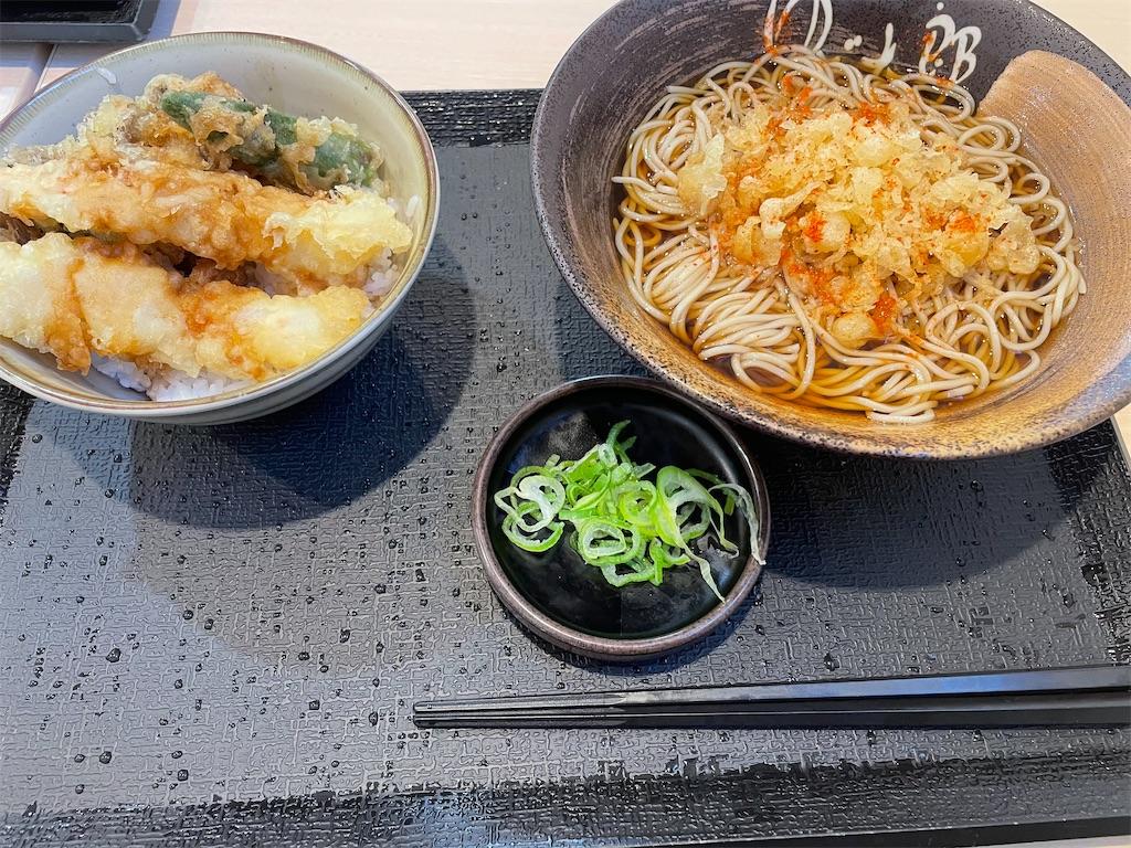 f:id:ryohei-n-0817:20201115185252j:image