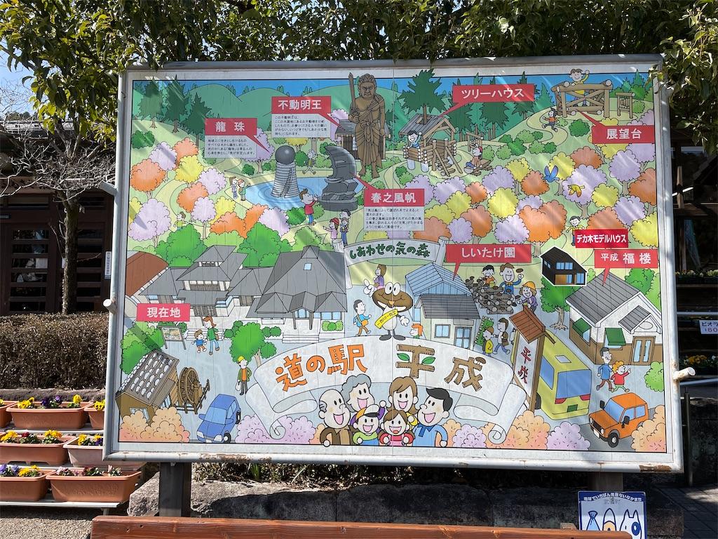 f:id:ryohei-n-0817:20210228153543j:image
