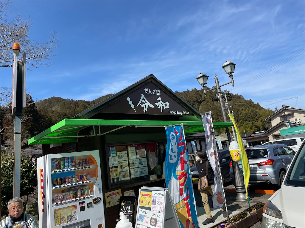 f:id:ryohei-n-0817:20210228153547j:image