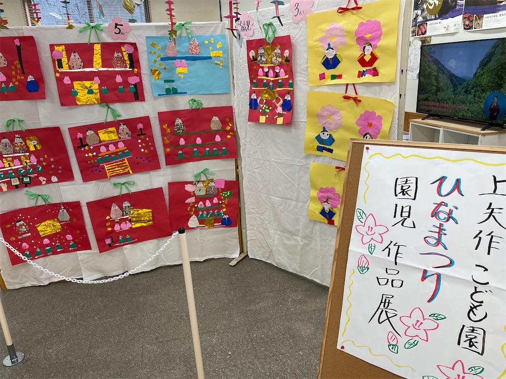 f:id:ryohei-n-0817:20210228153746j:image