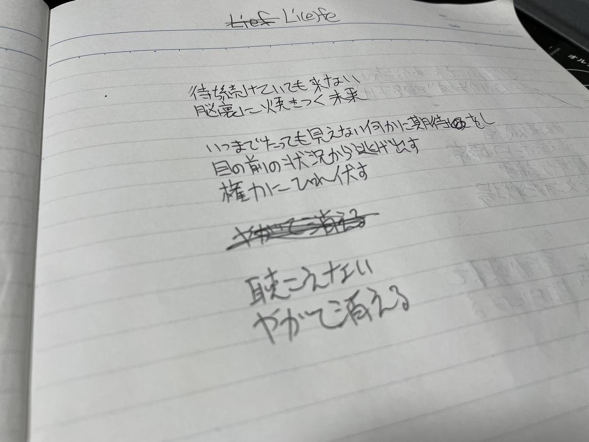 f:id:ryohei-n-0817:20210317212941j:plain