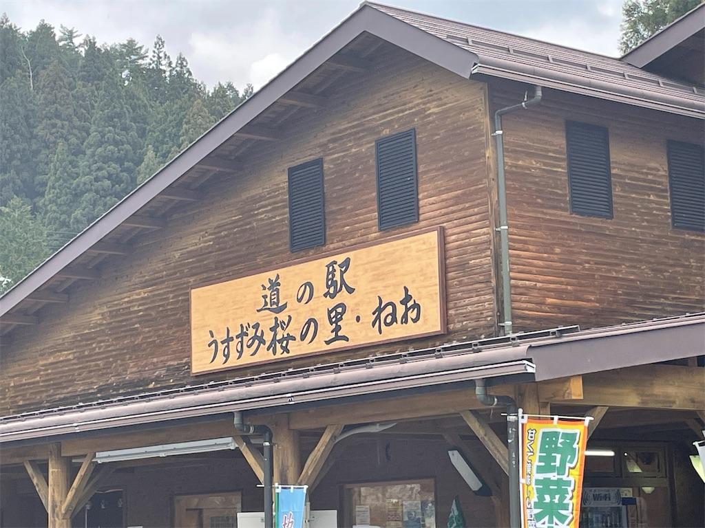 f:id:ryohei-n-0817:20210327212304j:image