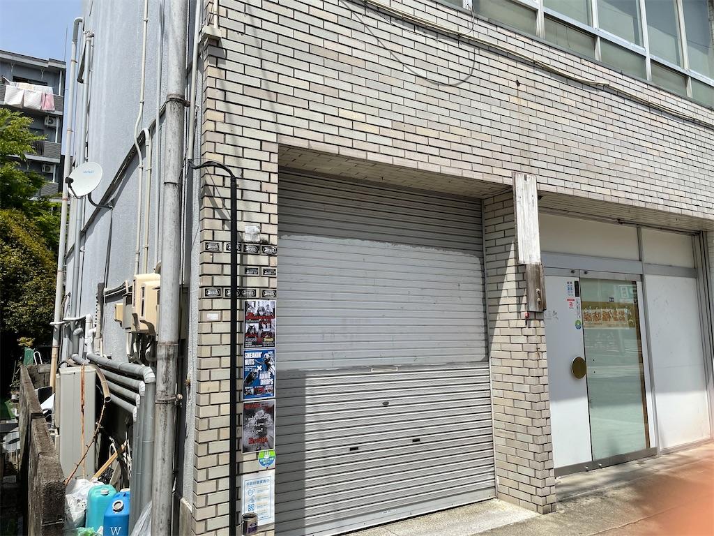 f:id:ryohei-n-0817:20210424231447j:image
