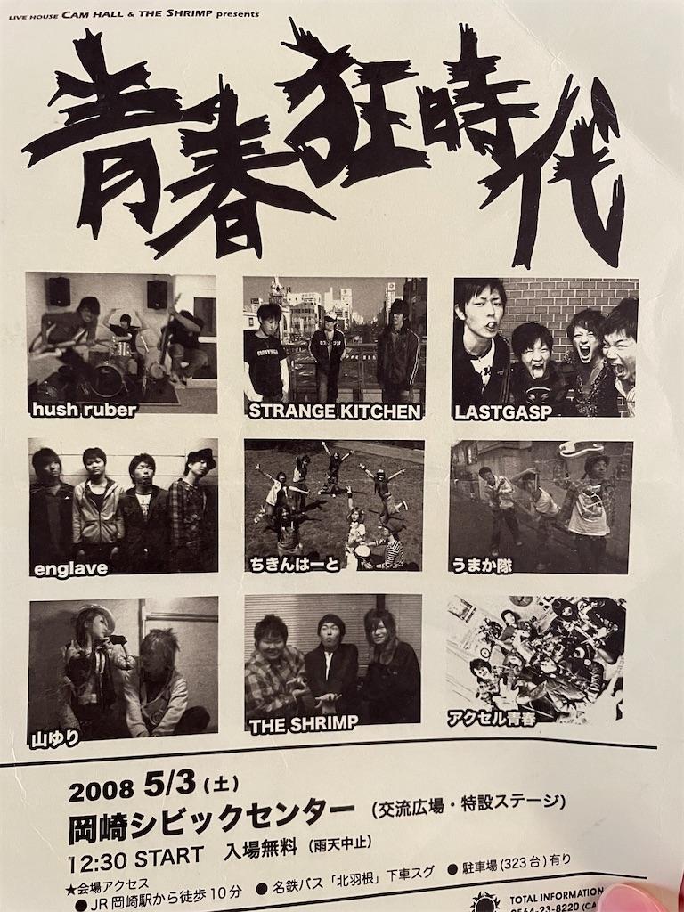 f:id:ryohei-n-0817:20210505001401j:image