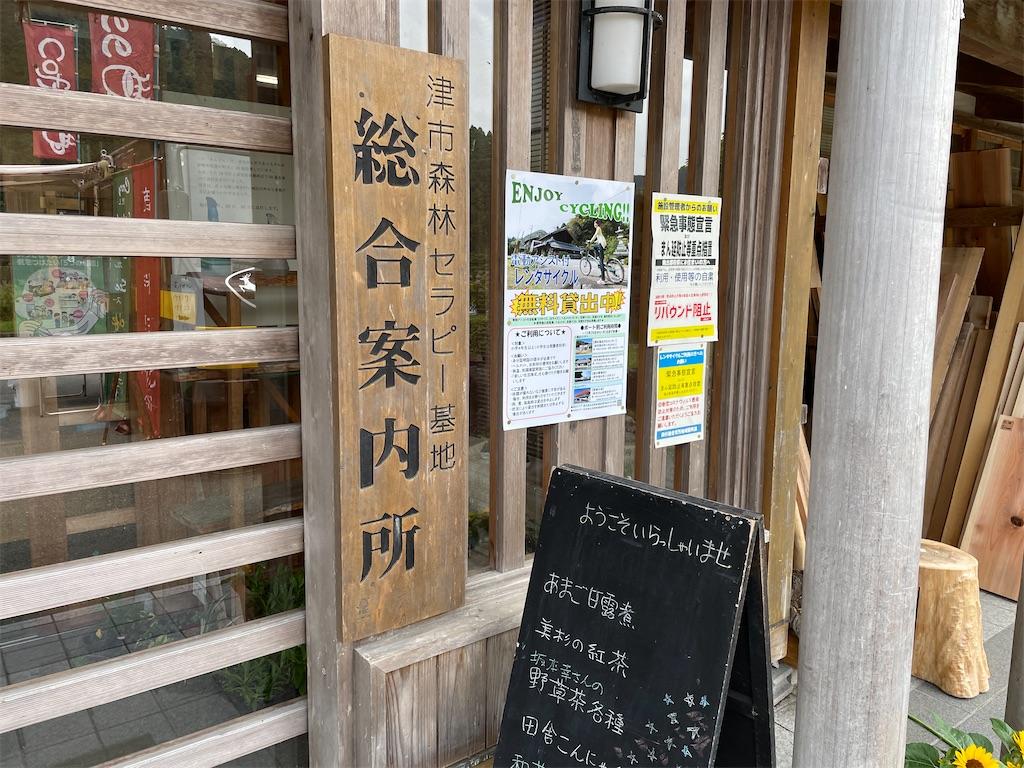 f:id:ryohei-n-0817:20210710232647j:plain