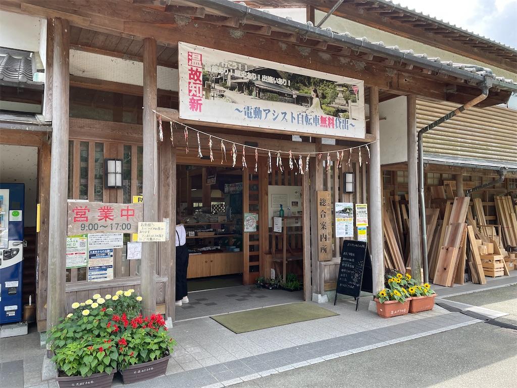 f:id:ryohei-n-0817:20210710233413j:plain