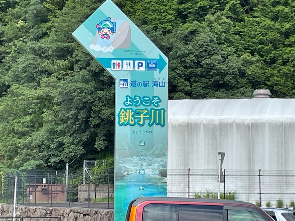 f:id:ryohei-n-0817:20210710235108j:plain