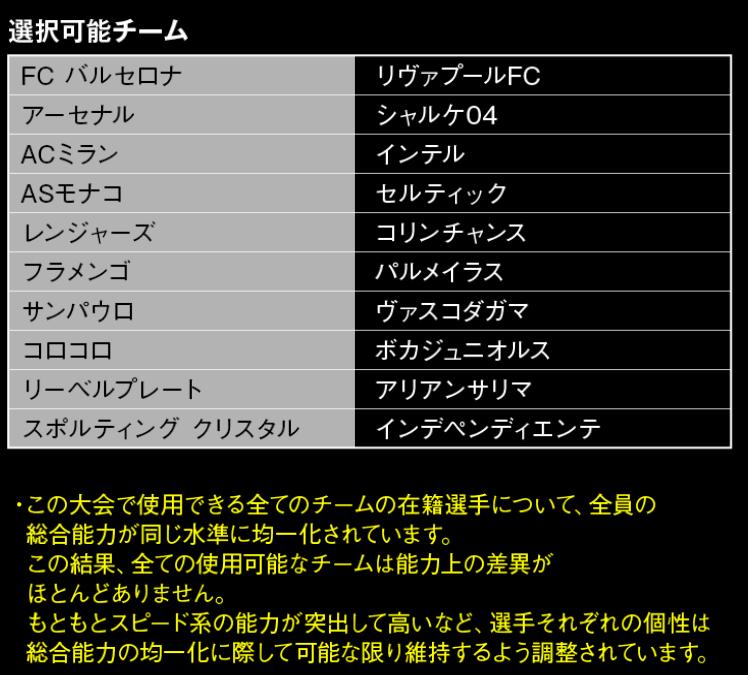 f:id:ryohei6887:20190228155835p:plain