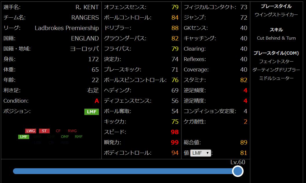 f:id:ryohei6887:20190328140457p:plain