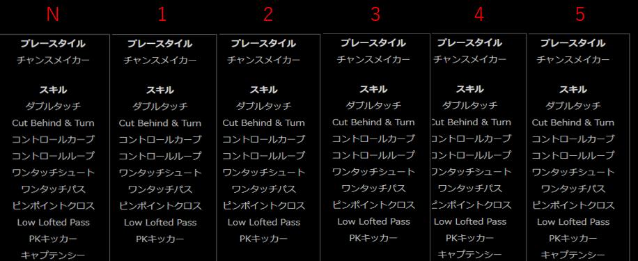 f:id:ryohei6887:20190405190907p:plain