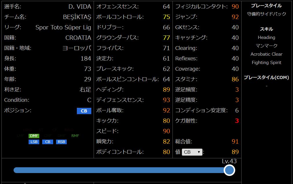 f:id:ryohei6887:20190412100930p:plain