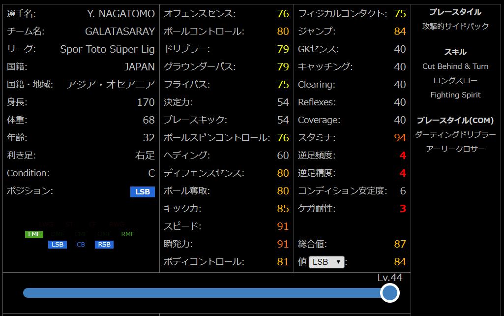 f:id:ryohei6887:20190412101738p:plain