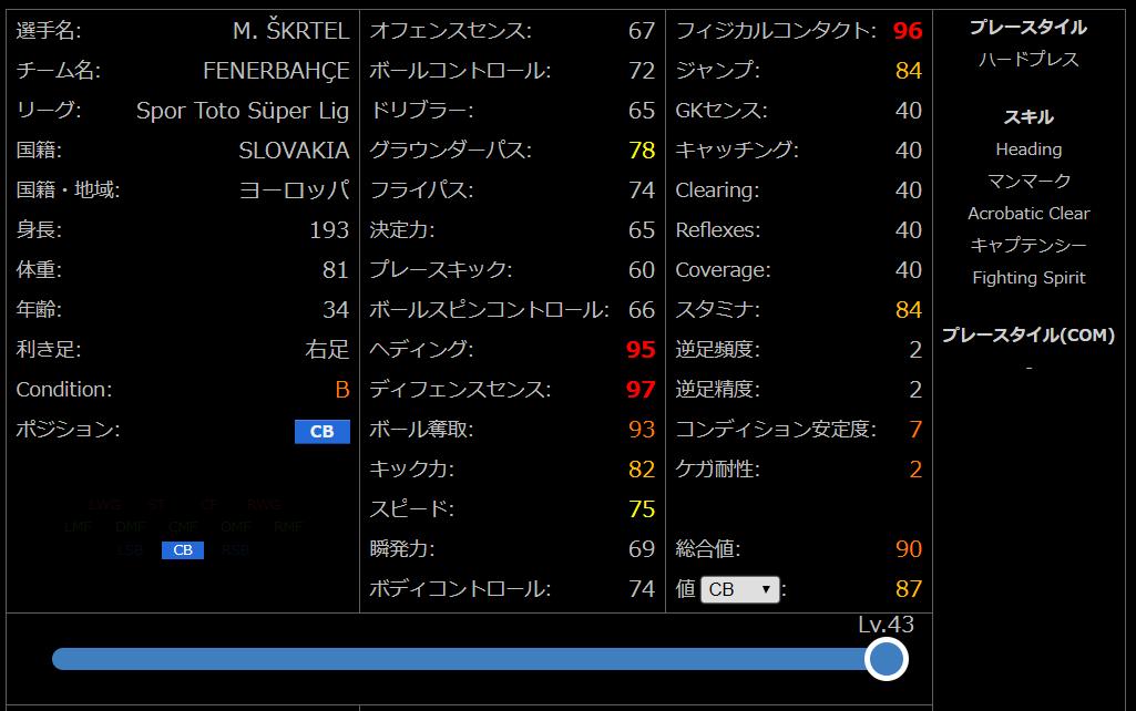 f:id:ryohei6887:20190412102609p:plain