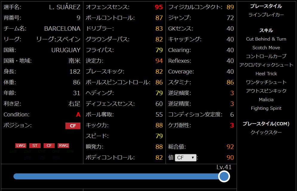 f:id:ryohei6887:20190415161024p:plain