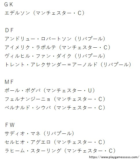 f:id:ryohei6887:20190606133905j:plain