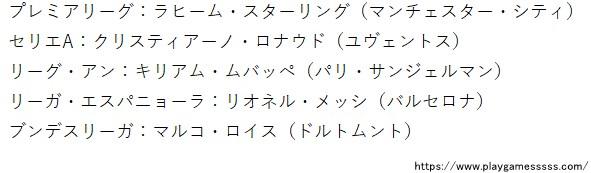 f:id:ryohei6887:20190606134252j:plain