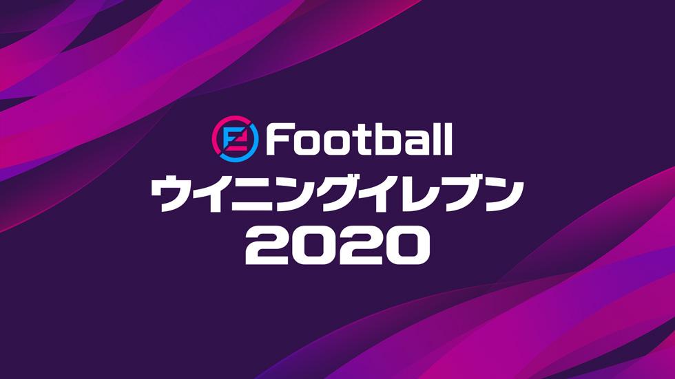 f:id:ryohei6887:20190730000633j:plain