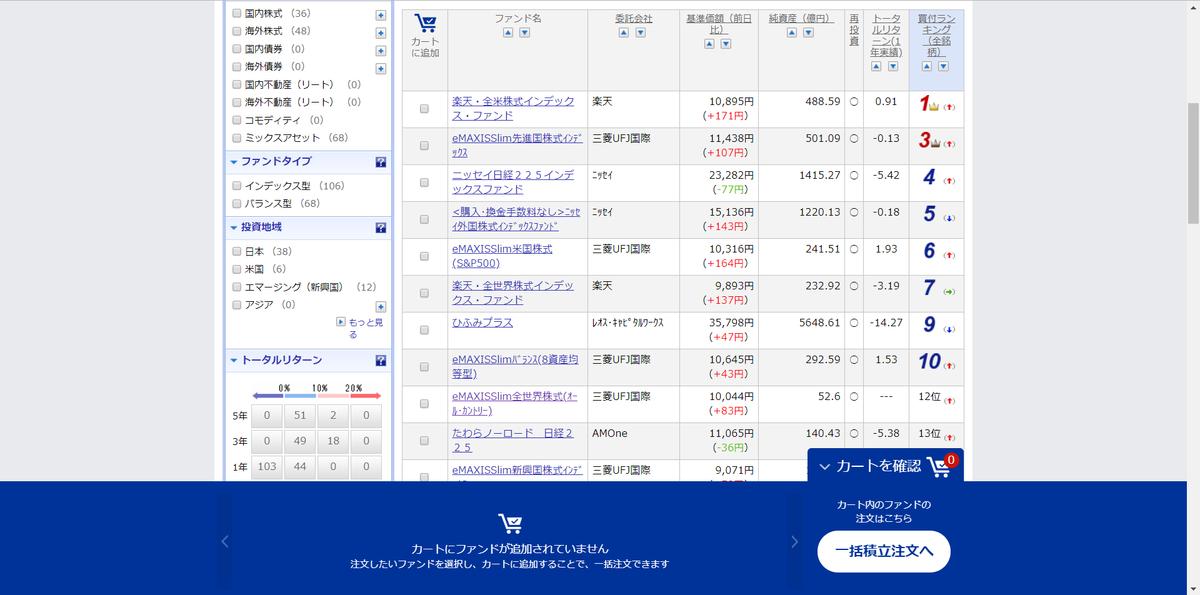 f:id:ryohei6887:20190808002746p:plain