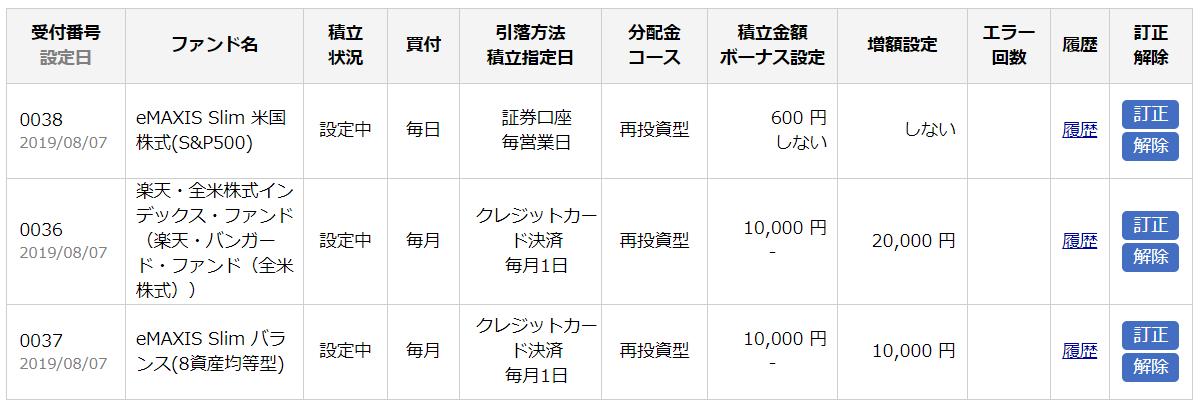 f:id:ryohei6887:20190808002950p:plain