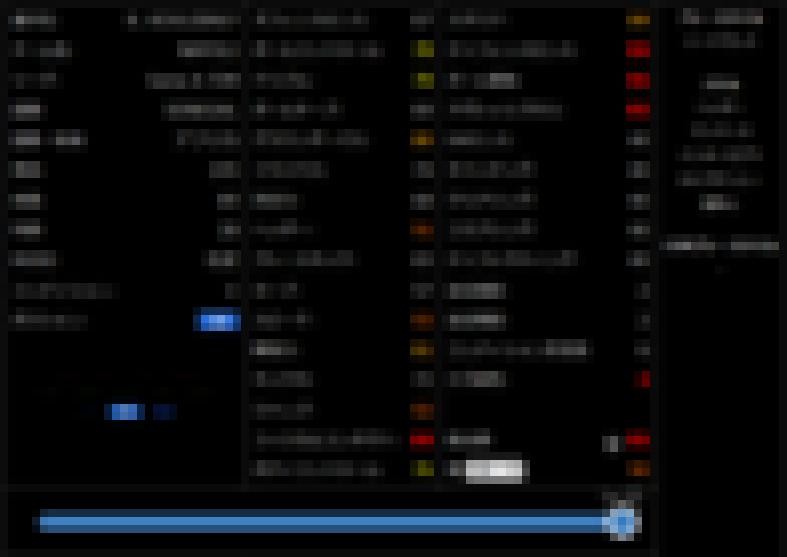 【ウイイレ2020情報】 #17 ナポリCSガチャ選手情報!Lv.Max値紹介!クリバリ、メルテンス等