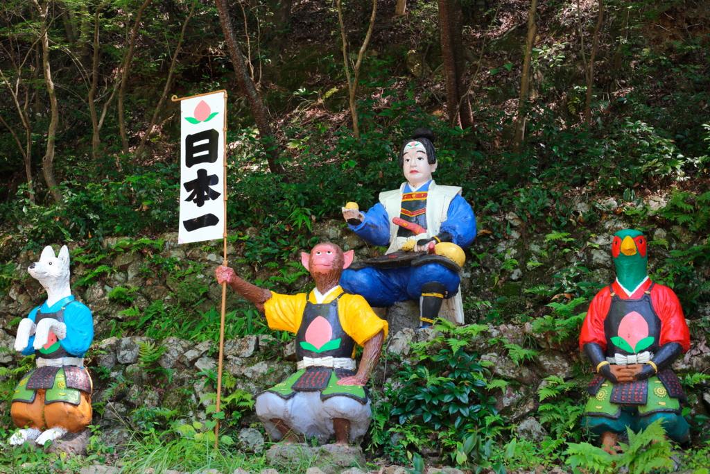 f:id:ryohei_j:20151004142911j:plain