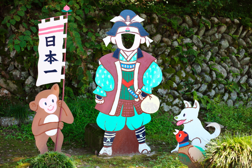 f:id:ryohei_j:20151004142935j:plain