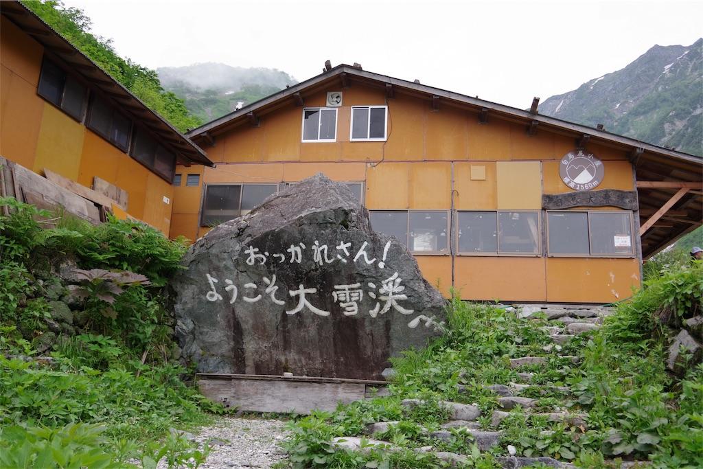 f:id:ryoheis490:20190824074154j:image