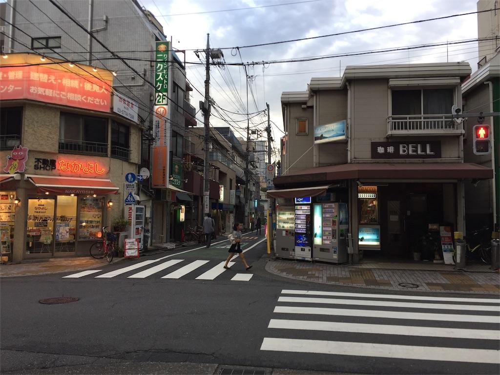 f:id:ryoheisekihara:20171003170056j:image
