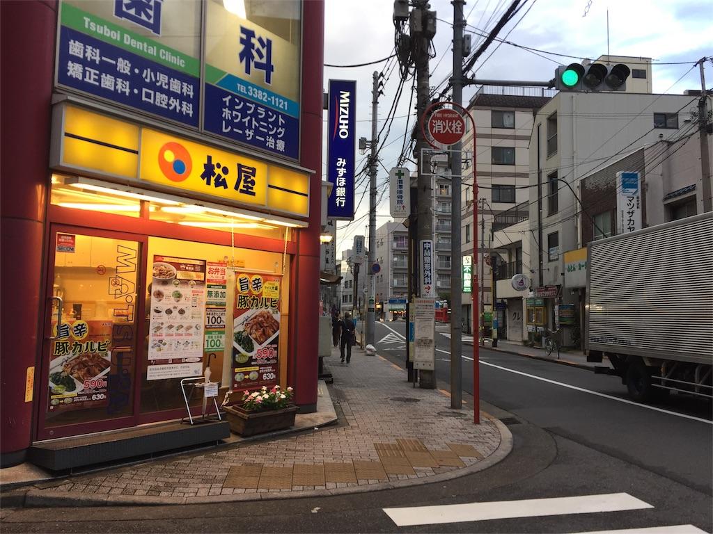 f:id:ryoheisekihara:20171003170236j:image