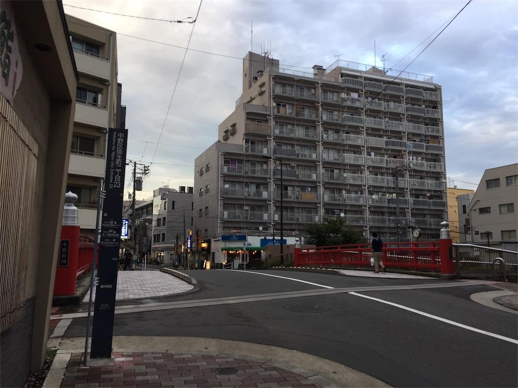 f:id:ryoheisekihara:20171003170802j:image
