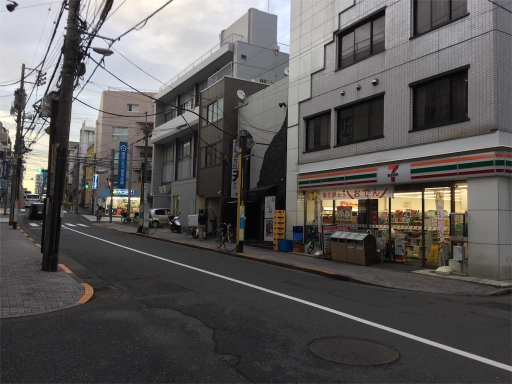 f:id:ryoheisekihara:20171003170926j:image