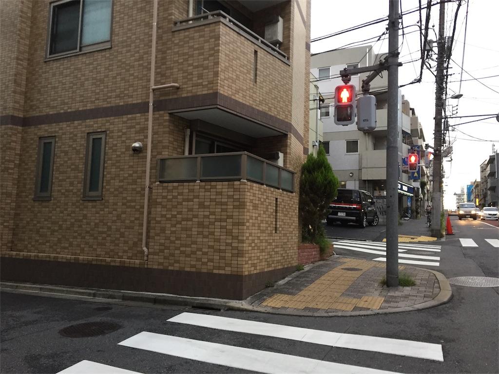 f:id:ryoheisekihara:20171003171329j:image