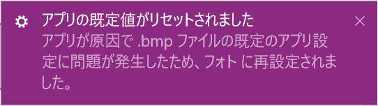 f:id:ryoichi0102:20161108190356j:plain