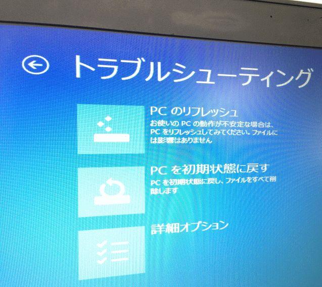 f:id:ryoichi0102:20161128133332j:plain