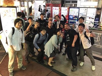 f:id:ryoichiro3101:20180604111934j:plain
