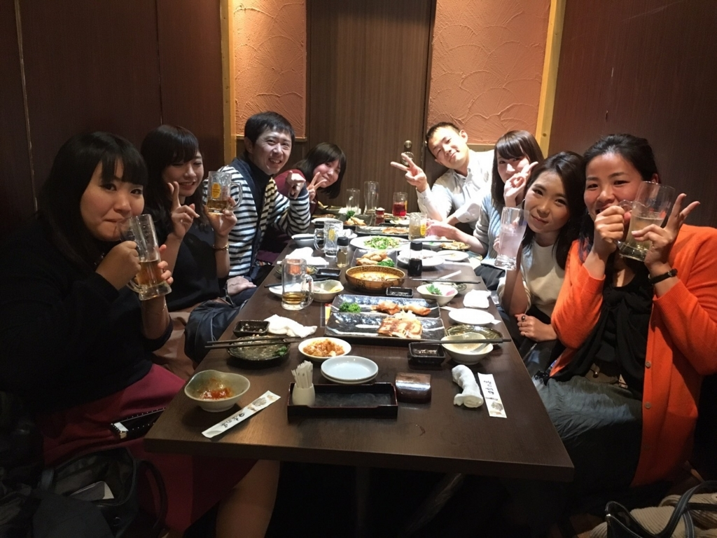 f:id:ryoji-kodera:20171231234243j:plain