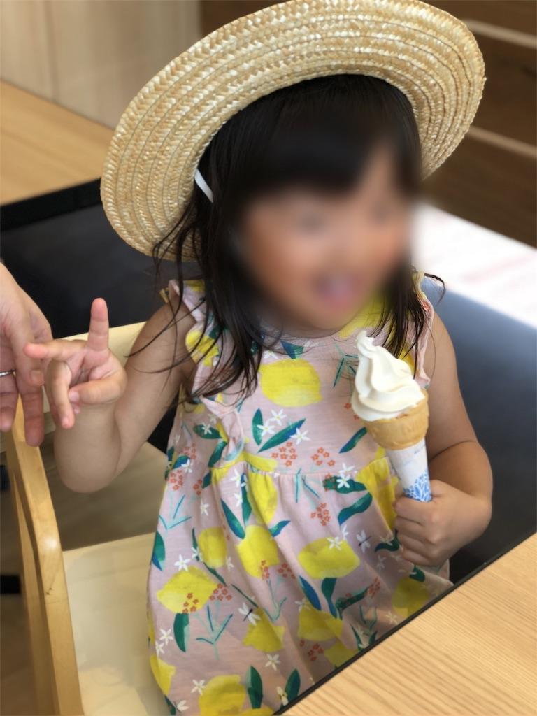 f:id:ryoji031245:20180912111200j:image