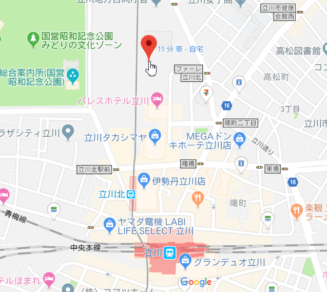 f:id:ryoji031245:20181021111924p:plain